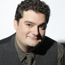 Bobby Moynihan to Guest Star with The Muppets at the Hollywood Bowl Photo