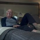 VIDEO: Watch Official Trailer for New Season of CURB YOUR ENTHUSIASM Video