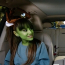 Ariana Grande Wants to Play Elphaba in WICKED: 'I Would Do It Tomorrow'