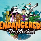 ENDANGERED! THE MUSICAL to Launch 'Endangered Climate Talkback Series'