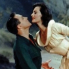 BRIGADOON Comes to VTA's 2017-2018 COOL FILMS SERIES