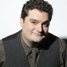 SNL Alum Bobby Moynihan to Host THE MUPPETS TAKE THE BOWL Photo