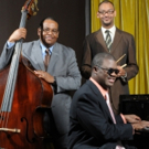 Ballet, Symphony, Marcus Roberts Trio and More Join Pompano Beach Cultural Center Lineup