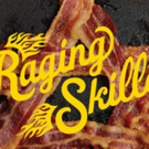 Dana Smith-Croll, George E. Salazar and Marilyn Sokol to Star in RAGING SKILLET at Th Photo