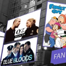 PaleyFest NY 2017 Announces Full Schedule; Tix On Sale Today