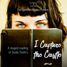 Slackville Players Present Staged Reading of I CAPTURE THE CASTLE Photo
