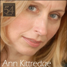 Ann Kittredge to Make Feinstein's/54 Below Debut This Fall Photo