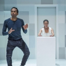 Photo Flash: First Look at WELCOME TO THE WHITE ROOM at Theatre of NOTE Photo