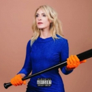 NPR Music's First Listen Exclusively Streams Emily Haines' New Album 'Choir of the Mind'