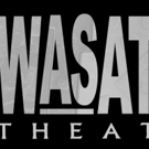 Wasatch Theatre Company to Stage Neil Simon Classic, GOD'S FAVORITE Photo