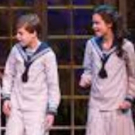 BWW Review: The Hills Are Alive, Once Again, with the THE SOUND OF MUSIC Courtesy of  Photo