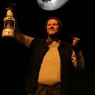 TOM CREAN - ANTARCTIC EXPLORER Returns to the Everyman Photo