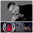 The Dominican Bachatero, Frank Reyes Celebrates Latin Grammy Nomination