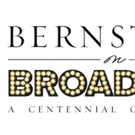 Santino Fontana, Norm Lewis, Beth Malone, Laura Osnes and More Lead BERNSTEIN ON BROA Photo