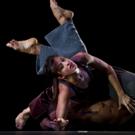 Carolyn Dorfman Dance to Kick Off 35th Season at White Eagle Hall Photo