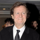 David Hare Receives The Gielgud Award at the 2017 UK Theatre Awards Photo