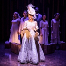 Starry A LITTLE NIGHT MUSIC Adds Ninth Week at Signature Theatre Photo