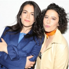 BROAD CITY Binge! Watch Every Episode with All-Day Marathon on Comedy Central This Labor Day