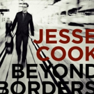 Jesse Cooke Premieres 'Beyond Borders' with Guitar World Photo