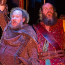 Ken Ludwig's ROBIN HOOD! Extends Again at The Old Globe