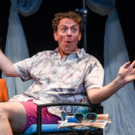 Drew Droege's BRIGHT COLORS AND BOLD PATTERNS to Return Off-Broadway This Fall