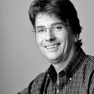Guerilla Opera Hires Clive Grainger as Executive Director Photo