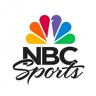 NBC Sports Presents Wide Variety of Motorsports Coverage This Weekend
