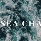 The Chelsea Symphony Announces 'Sea Change' 2017-18 Season