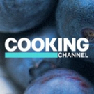 Cooking Channel Finds Best Dishes After Dark in New Series LATE NIGHT EATS, 9/28
