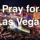 Lin-Manuel Miranda, Idina Menzel & More React to Tragedy in Las Vegas Video