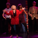 ME THE PEOPLE: THE TRUMP AMERICA MUSICAL to Close This Month Off-Broadway Photo