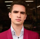 DVR Alert: KINKY BOOTS Brendon Urie to Appear on ABC's Nightline