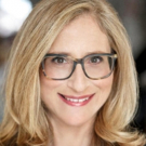 Executive Director Erika Mallin to Step Down After 10 Years at Signature Theatre