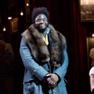 Oak Onaodowan Dedicates His Final GREAT COMET Performance to Charlottesville Victim
