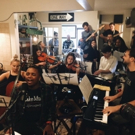 APARTMENT SESSIONS SEASON ONE: LIVE to Kick Off in Brooklyn This Weekend