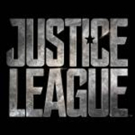 Warner Bros. & DC Entertainment Unleash Robust Range of Product Inspired by JUSTICE LEAGUE Film