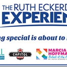 Ruth Eckerd Hall Announces 2017-18 ADULTS AT LEISURE Series