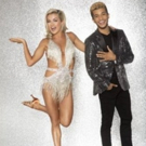 Video Roundup: Does Jordan Fisher Have What it Takes to Win DANCING WITH THE STARS? Photo