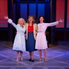 BWW Review: STAGES St. Louis's Hilarious Must-See 9 TO 5