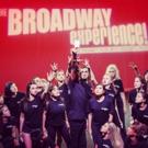 Photo Flash: The Broadway Experience Celebrates 10th Anniversary