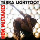 Terra Lightfoot Releases New Single 'Norma Gale' Photo
