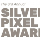 Hollywood in Pixels, Inc. Announces 3rd Annual Silver Pixel Awards