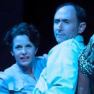 BWW Review: Richmond Triangle Players' CLOUD 9: A Mysterious Cup of Tea Photo