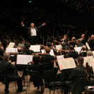 Israel Philharmonic Orchestra's 2017 North American Tour Benefit Galas Announced