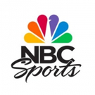 NBC Sports Presents Coverage of 2017 Monster Energy NASCAR Cup Series Playoffs