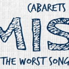 MISFITS: THE WORST SONG CHOICES BY NYC'S BEST Set for the Beechman