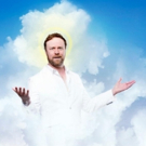 Tom Story to Get Heavenly in AN ACT OF GOD at Signature Theatre; Cast, Creatives Announced!
