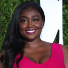 Patina Miller and Husband David Mars Welcome a Baby Girl Video