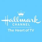 Hallmark Channel Announces Primetime Reality Series MEET THE PEETES