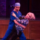 CURVY WIDOW, Starring Nancy Opel, Extends Off-Broadway Photo